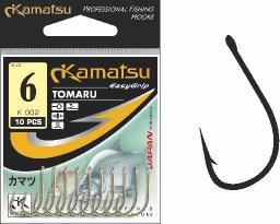 Kamatsu Haczyk Tomaru r. 14 10szt. (510200514)