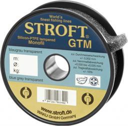 Stroft Żyłka GTM 0.06mm 50m (SF6806)