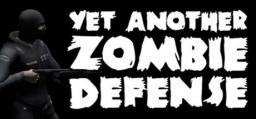 Yet Another Zombie Defense Steam CD Key