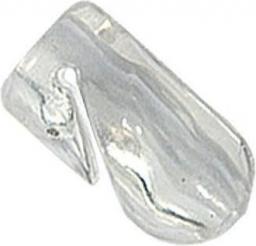 Jaxon Koralik do bocznego troka 0.20-040mm (AJM59A)