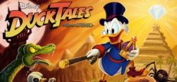 DuckTales: Remastered Steam CD Key