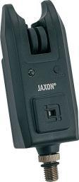 Jaxon Sygnalizator XTR Carp Sensitive 106 R