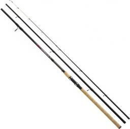 Jaxon Wędka Black Arrow Feeder 3.30m 60-120g (WJ-BAF330120)