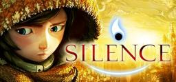 Silence Steam CD Key