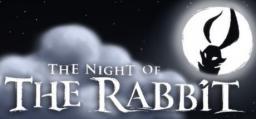 The Night of the Rabbit EU Steam CD Key