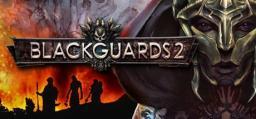 Blackguards 2 Steam CD Key