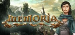 Memoria Steam CD Key