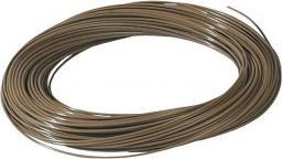 Jaxon Sznur muchowy Intensa Fly tonący 27.4m (NM1WF06SFS)