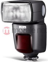 Lampa błyskowa Metz 52 AF 1 Pentax (5231791)