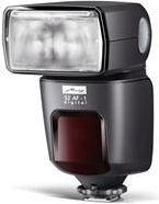 Lampa błyskowa Metz 52 AF 1 Sony-Alpha (5231697)