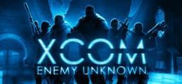 XCOM Enemy Unknown EU Steam CD Key