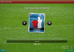 Football Manager 2013 Steam CD Key