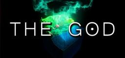 The God Steam CD Key
