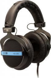 Słuchawki Superlux HD330