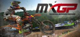 MXGP - The Official Motocross Videogame, ESD