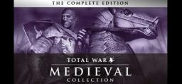 Medieval II: Total War Collection, ESD
