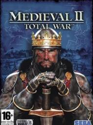 Medieval II: Total War, ESD