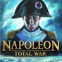 Napoleon: Total War DLC Pack, ESD