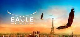 Eagle Flight Steam CD Key