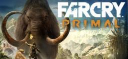 Far Cry Primal EU Uplay CD Key