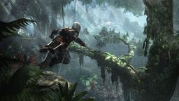 Assassin's Creed IV Black Flag XBOX ONE CD Key