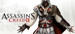 Assassin's Creed Brotherhood Steam Gift
