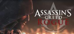 Assassin's Creed Rogue Steam Gift