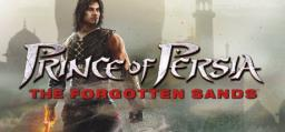 Prince of Persia: The Forgotten Sands EU Uplay CD Key
