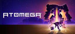 ATOMEGA Steam CD Key