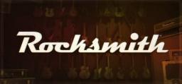 Rocksmith Steam CD Key