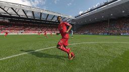 FIFA 15 Origin CD Key