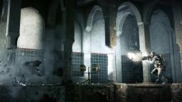 Battlefield 3 - Close Quarters Expansion Pack DLC EU Origin CD Key