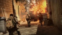 Battlefield 3 - Aftermath Expansion Pack DLC EU Origin CD Key