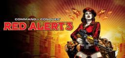 Command & Conquer: Red Alert 3 Origin CD Key