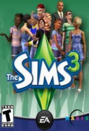 The Sims 3 + Showtime