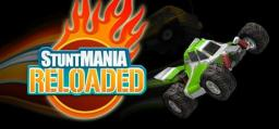 StuntMANIA Reloaded, ESD
