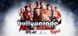 Bullyparade - DER Spiel, ESD