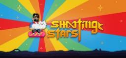Shooting Stars, ESD