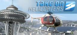 Take On Helicopters, ESD