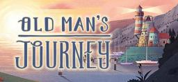 Old Man's Journey, ESD