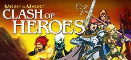 Might & Magic Clash of Heroes, ESD