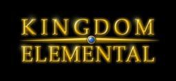 Kingdom Elemental, ESD