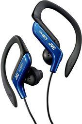 Słuchawki JVC HA-EB75 (HA-EB75-A-E)