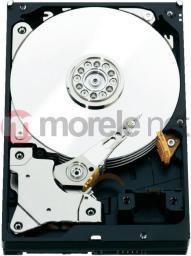 Dysk serwerowy Western Digital WD4000FYYZ