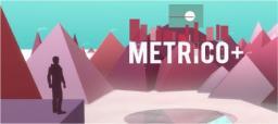 Metrico+, ESD