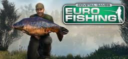Dovetail Games Euro Fishing Steam CD Key