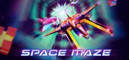 Space Maze Steam CD Key