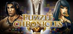 Puzzle Chronicles Steam CD Key