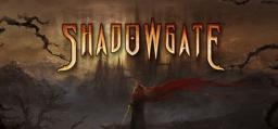 Shadowgate Steam CD Key