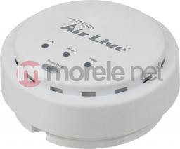 Access Point Airlive N.TOP